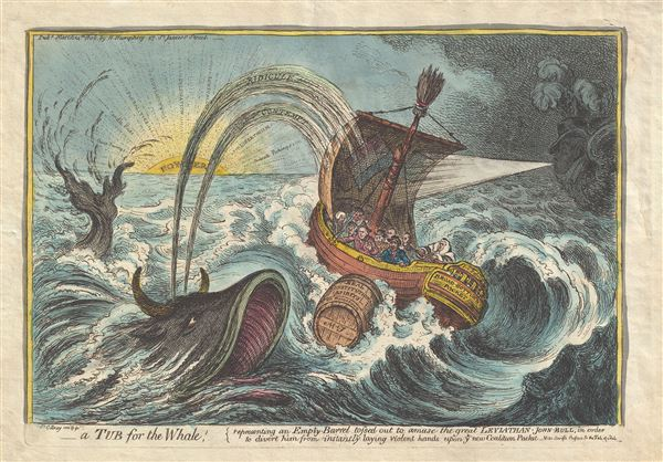 tubwhale-gillray-1806